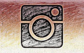 Instagram képméreket